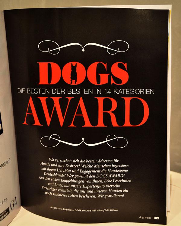 award_presse_titel