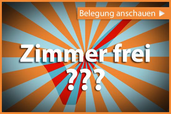 dl_zimmerfrei