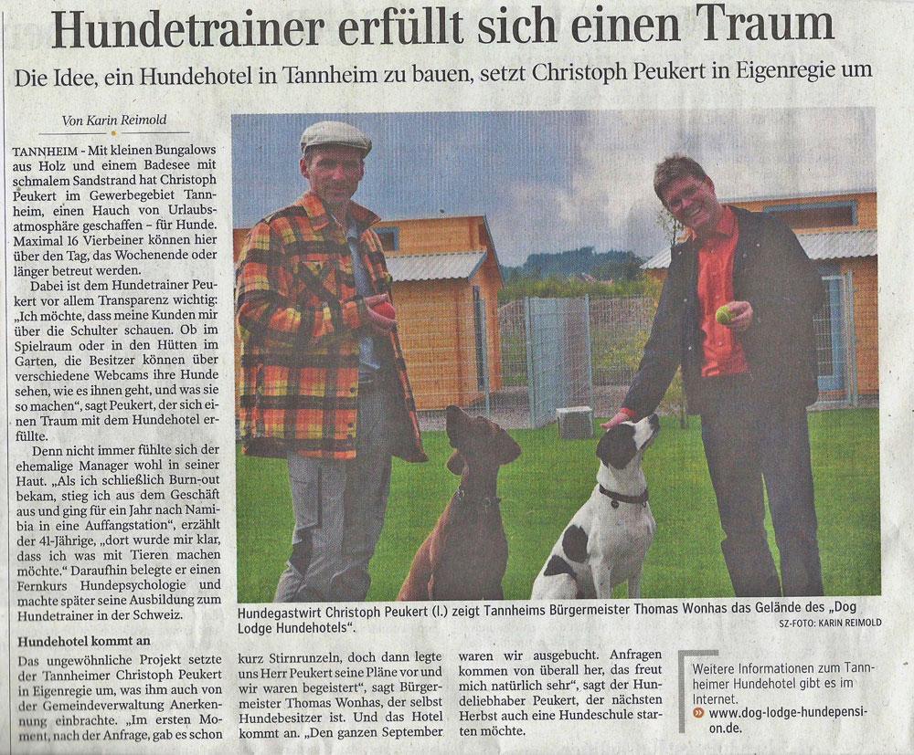 SZ_Tannheimer-erfuellt-seinen-Traum