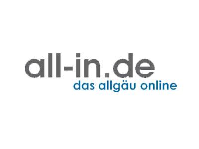 logo_allgaeu-in