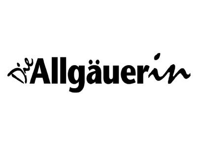 logo_die_allgaeuerin