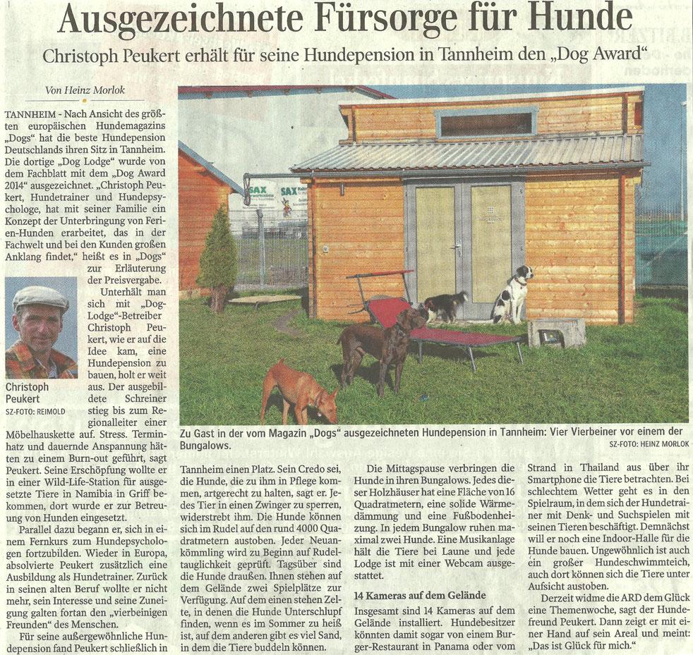 presse_schwaebische_22-11-2013