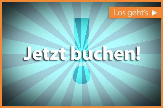 dl_jetztbuchen