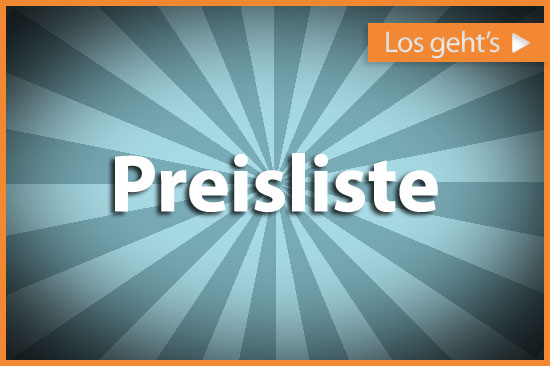 dl_preisliste